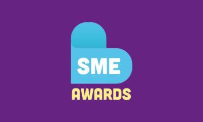 2017 SME Awards