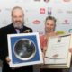 Riot Rye Bakehouse & Bread School won Best Cookery School at the 2017 Irish Restaurant Awards.
