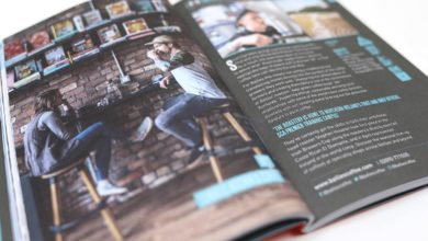 Inside this year's Independent Coffee Guide (third edition)