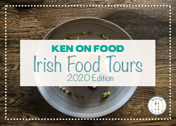 Irish Food Tours
