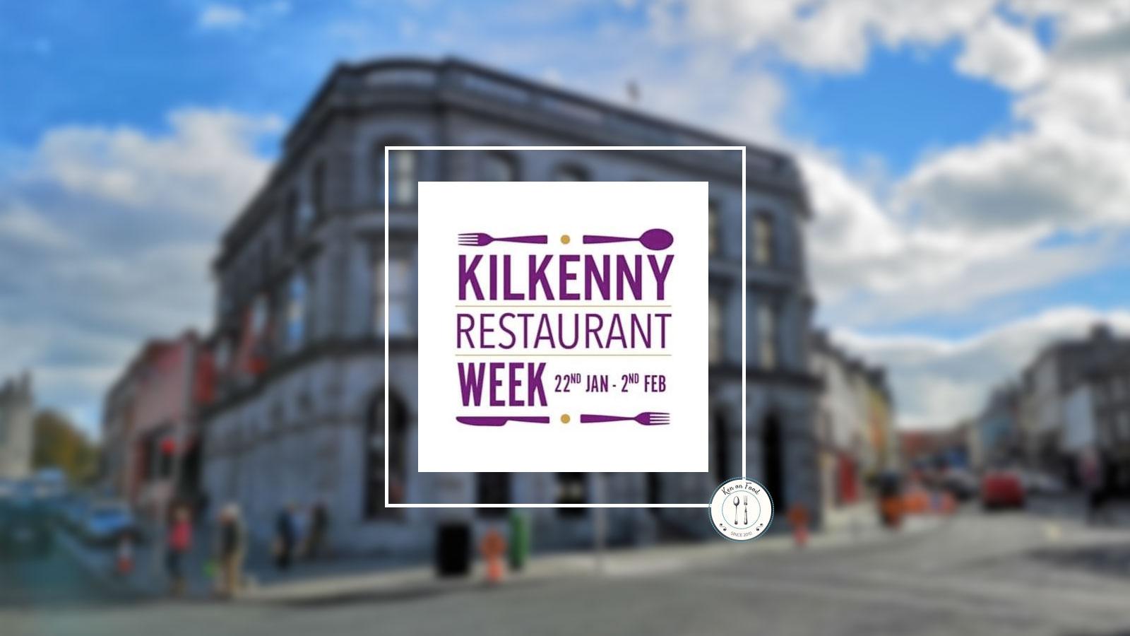 Casual encounters Kilkenny | Locanto Dating in Kilkenny